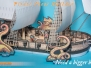 Pirate Fleet Builder Action
