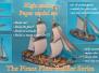 Pirate Fleet Builder Ships
