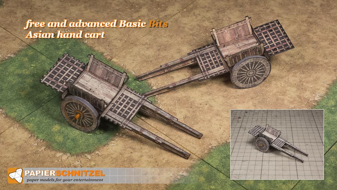 2020 01 Asian Handcart