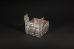 bastion module