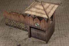 alternate roof I