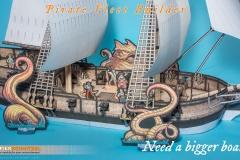 PFB Bigger Boat